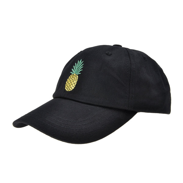 Baseball Cap Adjustable Cotton Hat Fashion Embroidered for Men Women Boys Girls