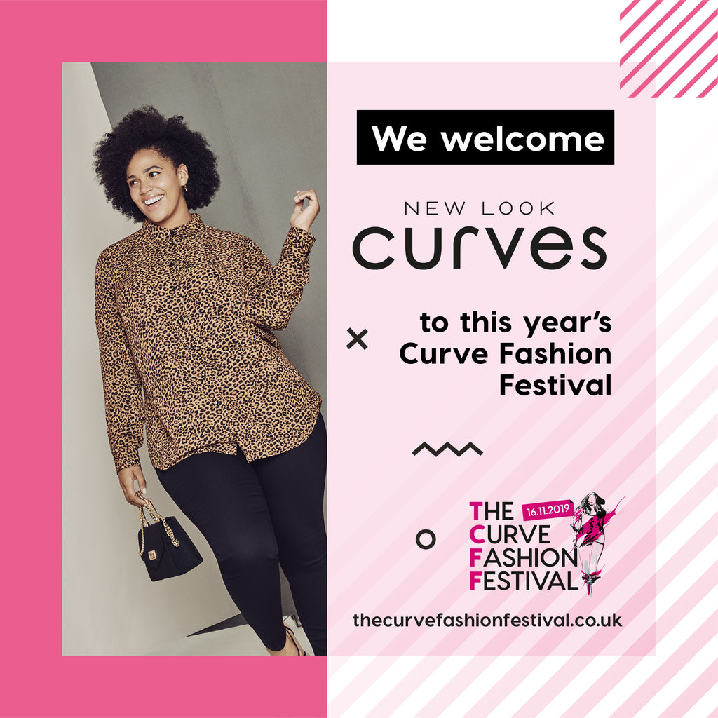 New Look Curves Return to TCFF 2019!