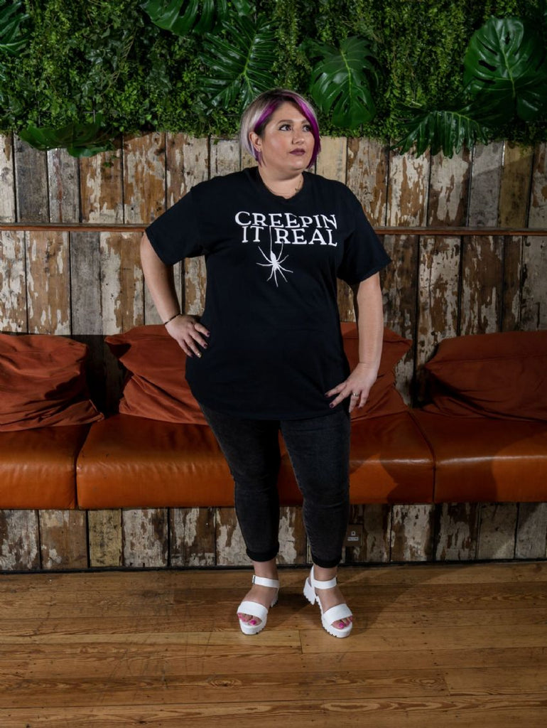 Find Out More About Festival Faves Topsy Curvy