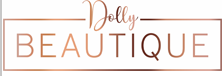 Dolly Beautique