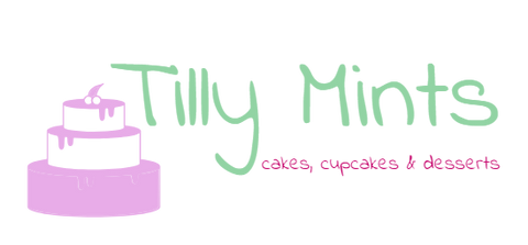 Tilly Mints