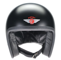 Casque Davida Speedster