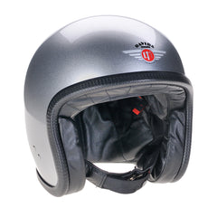 Casque Davida Speedster v3
