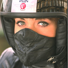 https://www.davida-helmets.com/collections/davida-face-masks