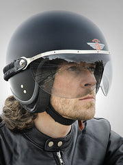 https://www.davida-helmets.com/collections/davida-visors/products/davida-jpv-visor