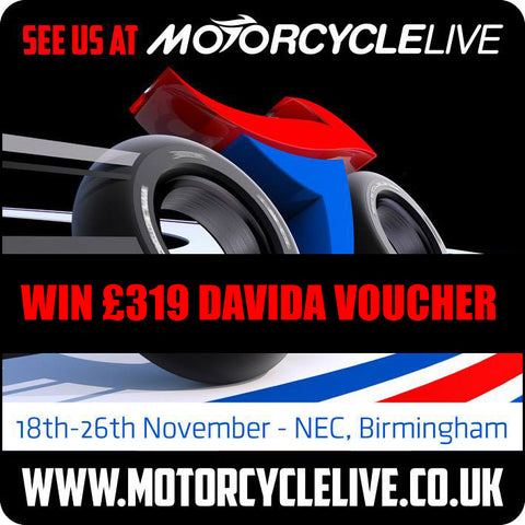 #motorcyclelive #loveit #livet #competition