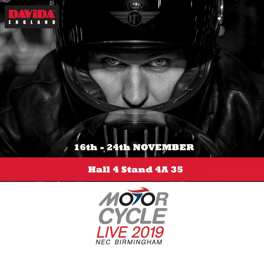 davida-uk-motorcycle-live-2019-nec