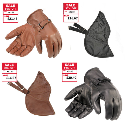 davida gloves virtual stand show prices sale