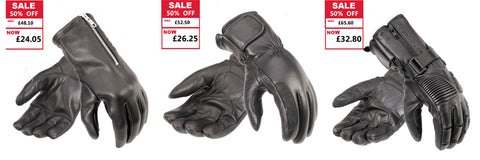 davida gloves show prices virtual stand sale