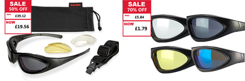 davida wrs goggles virtual stand show prices sale