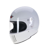 94103 - White-Davida-Full-Face-Koura-Motorcycle-Helmet