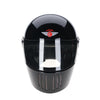 94104 - Gloss-Black-Davida-Full-Face-Koura-Motorcycle-Helmet-2