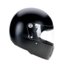 94105 - Matt-Black-Davida-Full-Face-Koura-Motorcycle-Helmet-3