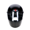 94105 - Matt-Black-Davida-Full-Face-Koura-Motorcycle-Helmet-2