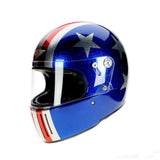 94755-Cosmic-Flake-Blue-Red-3-Star-Davida-Full-Face-Koura-Motorcycle-Helmet