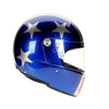 94755-Cosmic-Flake-Blue-Red-3-Star-Davida-Full-Face-Koura-Motorcycle-Helmet-2
