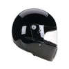 94104 - Gloss-Black-Davida-Full-Face-Koura-Motorcycle-Helmet-3