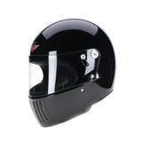 94104 - Gloss-Black-Davida-Full-Face-Koura-Motorcycle-Helmet