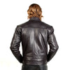 Davida-Black-Leather-Motorcycle-Riding-Jacket-Mens-6
