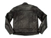 Davida-Black-Leather-Motorcycle-Riding-Jacket-Mens-5