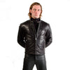 Davida-Black-Leather-Motorcycle-Riding-Jacket-Mens-7