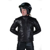 Davida-Black-Leather-Motorcycle-Riding-Jacket-Mens-9