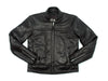 Davida-Black-Leather-Motorcycle-Riding-Jacket-Mens