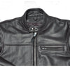 Davida-Black-Leather-Motorcycle-Riding-Jacket-Mens-4