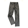 Davida-Black-Leather-Motorcycle-Riding-Jeans-Trousers-Mens-3
