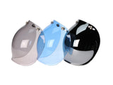 Davida Bubble Visors