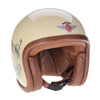 93028-Cream-Wheels-And-Waves-2016-Davida-Speedster-v3-Motorcycle-helmets-DOT-ECER2205_open-face-low-profile 3