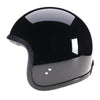 93235-gloss-Black-Eight-8-Ball-Davida-Speedster-v3-motorcycle-Helmet-DOT-ECER2205_open-face-low-profile