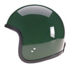 93290-Green-White-Red-italian-flag-Davida-Speedster-v3-motorcycle-Helmet-DOT-ECER2205_low-profile-open-face