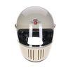 94113 - Davida-Cream-Davida-Full-Face-Koura-Motorcycle-Helmet-2