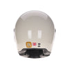 94113 - Davida-Cream-Davida-Full-Face-Koura-Motorcycle-Helmet-4