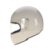 94113 - Davida-Cream-Davida-Full-Face-Koura-Motorcycle-Helmet-3