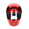 94151 - Cosmic-Candy-Red-David- Full-Face-Koura-Motorcycle-Helmet-2