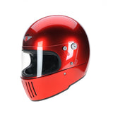 94151 - Cosmic-Candy-Red-David- Full-Face-Koura-Motorcycle-Helmet