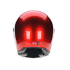 94151 - Cosmic-Candy-Red-David- Full-Face-Koura-Motorcycle-Helmet-3