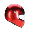 94151 - Cosmic-Candy-Red-David- Full-Face-Koura-Motorcycle-Helmet-5