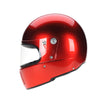 94151 - Cosmic-Candy-Red-David- Full-Face-Koura-Motorcycle-Helmet-4