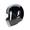 Koura Full Face - Replacement Visor Kit