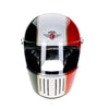 94290 -Green-White-Red-Davida-Full-Face-Koura-Motorcycle-Helmet-4