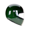 94290 -Green-White-Red-Davida-Full-Face-Koura-Motorcycle-Helmet-3