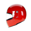 94290 -Green-White-Red-Davida-Full-Face-Koura-Motorcycle-Helmet-2