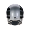 94512 -Black-Silver-Grey-Mono-Union-Jack-Sides-Davida-Full-Face-Koura-Motorcycle-Helmet-4