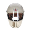 94514 -Cream-ZNut-Brown-Davida-Full-Face-Koura-Motorcycle-Helmet-2