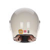 94514 -Cream-ZNut-Brown-Davida-Full-Face-Koura-Motorcycle-Helmet-4