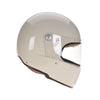 94514 -Cream-ZNut-Brown-Davida-Full-Face-Koura-Motorcycle-Helmet-5