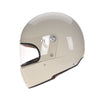 94514 -Cream-ZNut-Brown-Davida-Full-Face-Koura-Motorcycle-Helmet-3